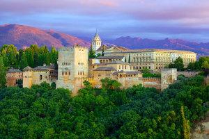 alhambra-wide