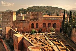 alhambra-alcazaba